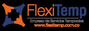 19_10_2020 Logos Flexitemp-01